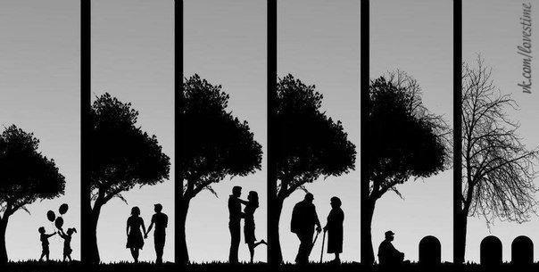 фото настоящая любовь.