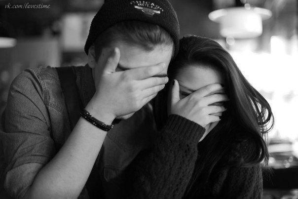 Какая разница, бывает ли женская дружба, мужская дружба или дружба между <strong>твоих</strong> девушкой и парнем? Бывает так, что без человека никак! И неважно какого вы пола, роста или возраста. Близость душ, вот что бывает! Остальное не имеет никакого значения...