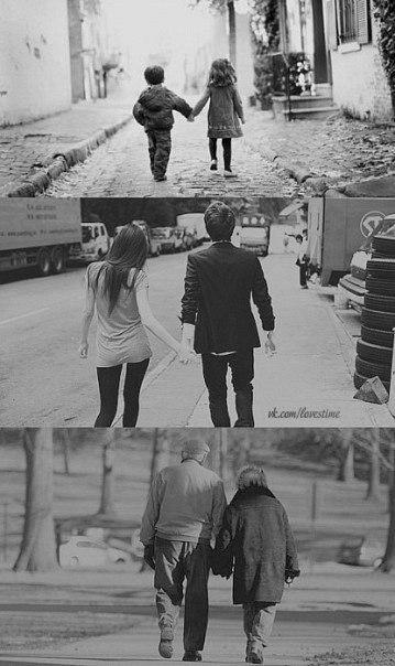 Я вас любил: любовь еще, быть может,