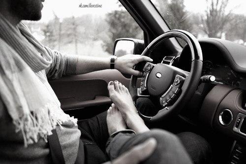 как удовлетворить мужчину в машине фото