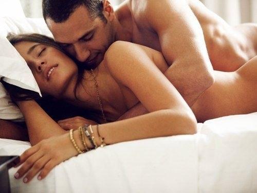 10 причин мужской мастурбации